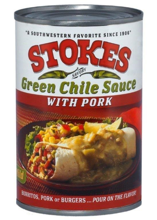 greenchilewithpork